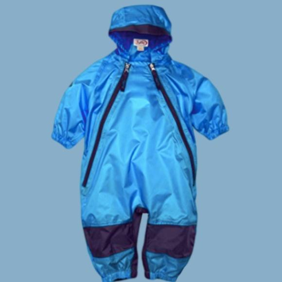 4594ae6da TUFFO Jackets   Coats